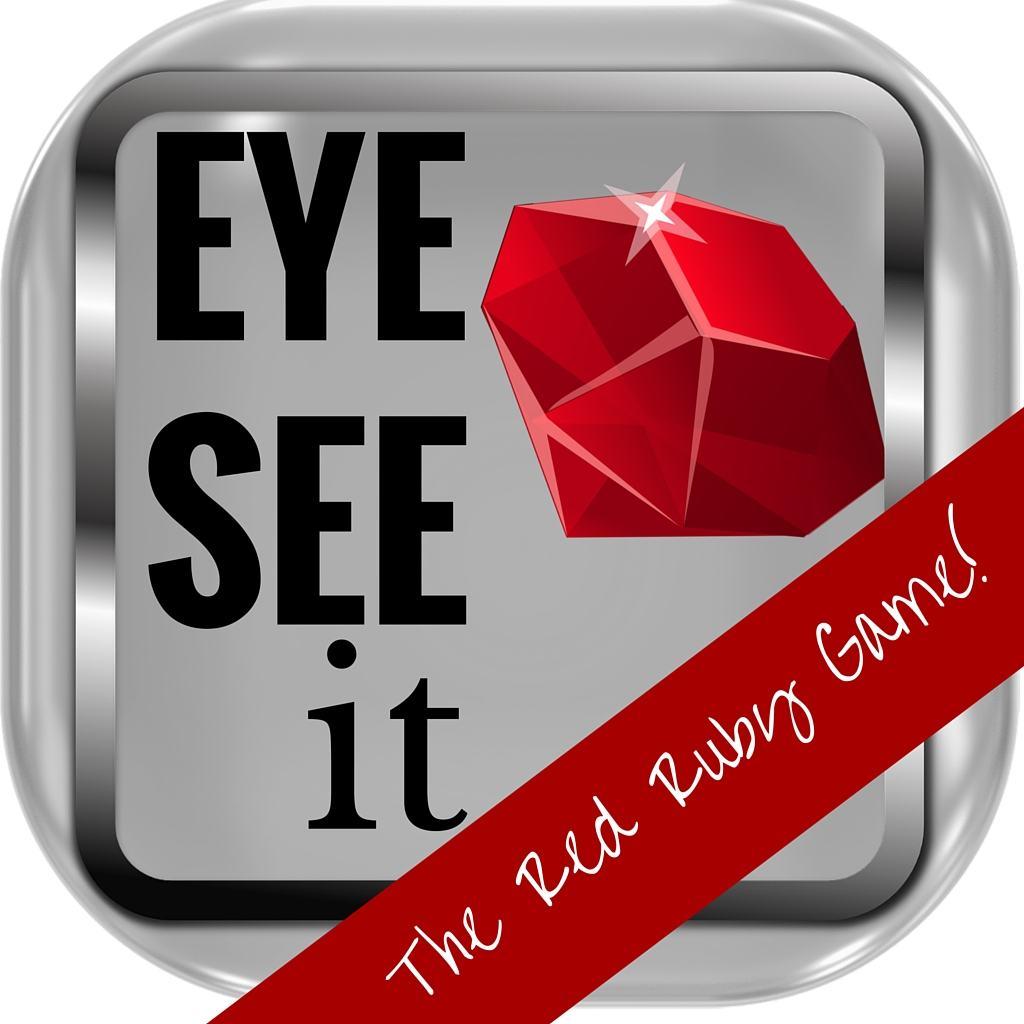 Eye See It